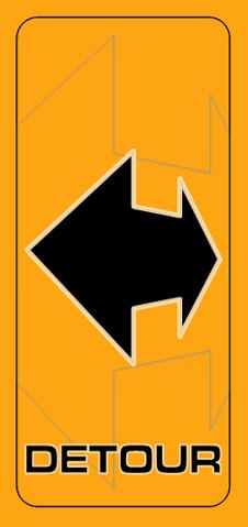 File:Detour Clue.png