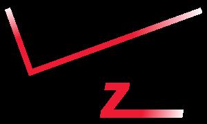 File:Verizon-logo.png