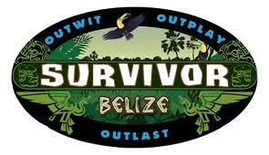 File:Survivor-belize.jpg