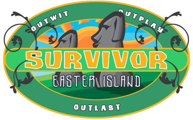 File:EasterIslandLogo.png