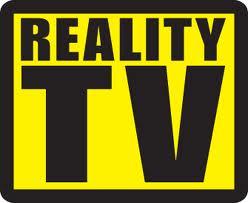File:Reality TV logo.jpg