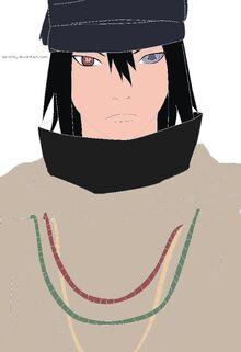 Sasuke uchiha naruto the last movie