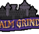 Realm Grinder Wikia