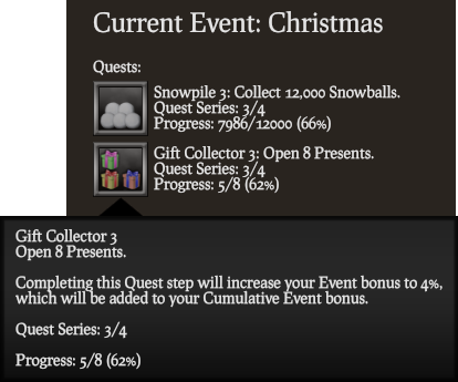 File:Christmas-event-gift-collector-tooltip.png