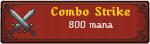 ComboStrike