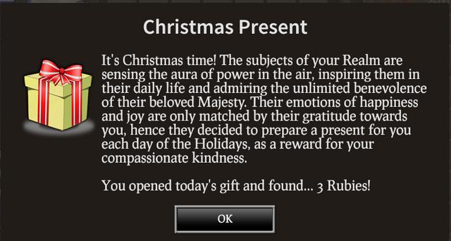 File:Christmas-present-msg5.PNG