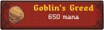 GoblinsGreed