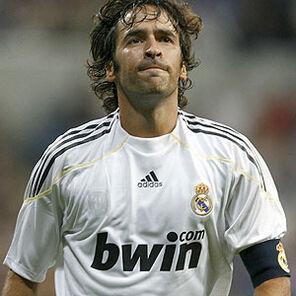 Raul.jpg