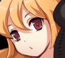 ID:0095 靈魂漂流者 貝菈