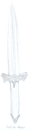 File:Saphrite Dagger.png