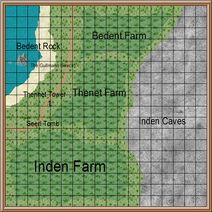 Sudbaya Sector 2042