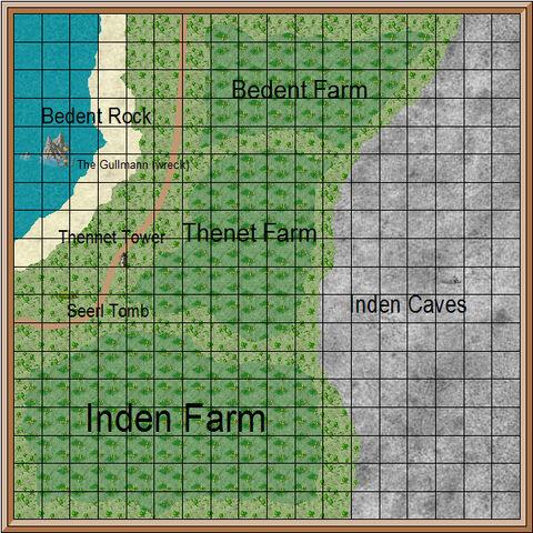 File:Sudbaya Sector 2042.JPG