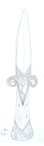 File:Rubite Dagger.png