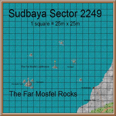 File:Sudbaya Sector 2249.JPG