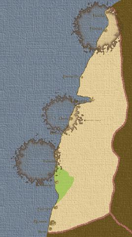 File:Tonjirian Province Map.png