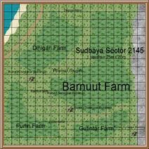 Sudbaya Sector 2145