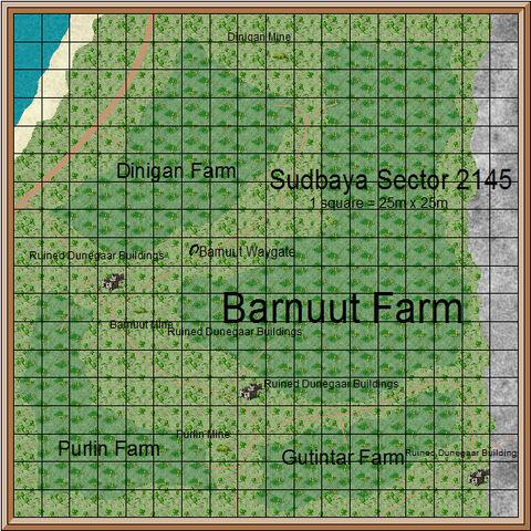 File:Sudbaya Sector 2145.JPG