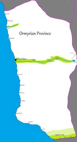 File:Ormyrian Province.png