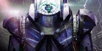 Golem (Custom Bot)