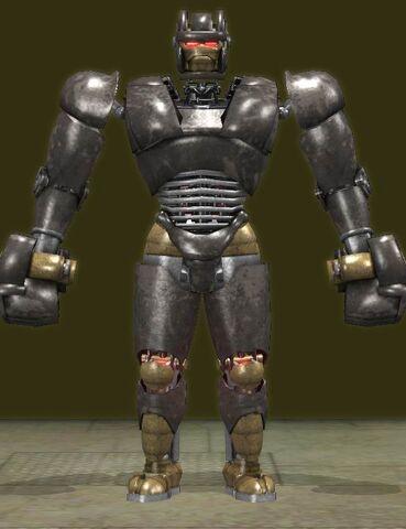 File:Kong Tron.jpg
