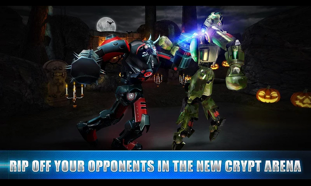 File:Rip off your oppenents in the New Crypt Arena.png