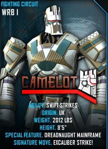File:Camelot card.jpeg