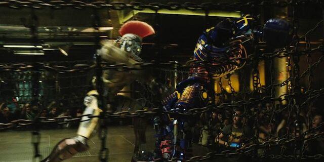 File:Real Steel Noisy Boy vs Midas 02.jpeg