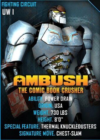File:Ambush card.jpg