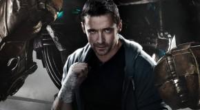 File:Hugh-Jackman-in-Real-Steel-2011-Movie-Image-290x160.jpg