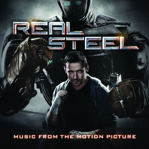 File:OST-Real Steel-2011-OMA.jpg