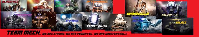 File:Team Mech.png
