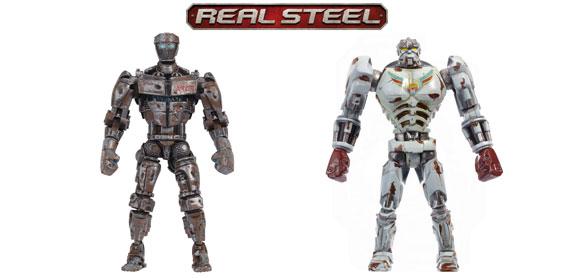 File:Real steel body7.jpg