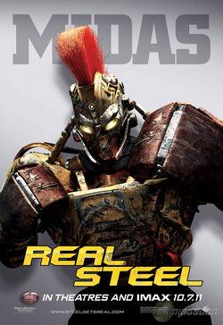 Real-Steel-Midas
