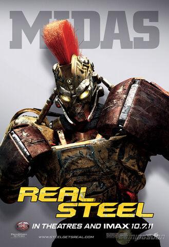 File:Real-Steel-Midas.jpg