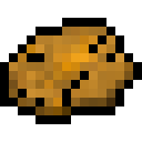 File:Ore chunks.png