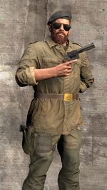 ZB Portrait Gen. Kvostov