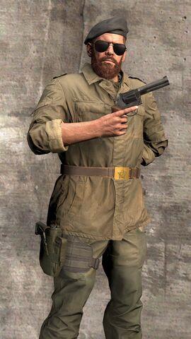 File:ZB Portrait Gen. Kvostov.jpg