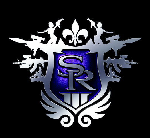 File:Saints-Row-Logo.jpg