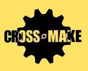 CrossMake-title