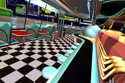 File:DotsDiner interior.jpg