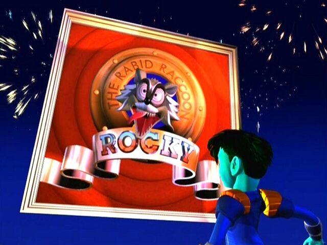 File:Rockey Raccoon.jpg
