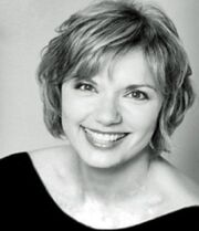 Photo TerylRothery