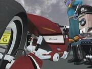 V3 Bike 2