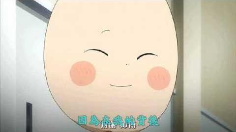 家庭教師Family中文版(有字幕)