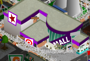 File:Fortifide mall.png