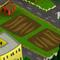 Big Farm Thumbnail