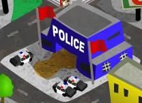 File:Police2.jpg