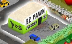 File:Pawn Store.jpg