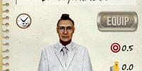 Dr. Bryukhonenko