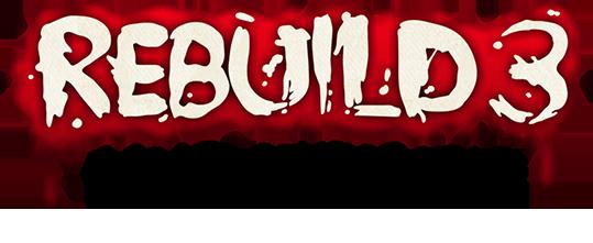 File:Rebuild3 logo.png